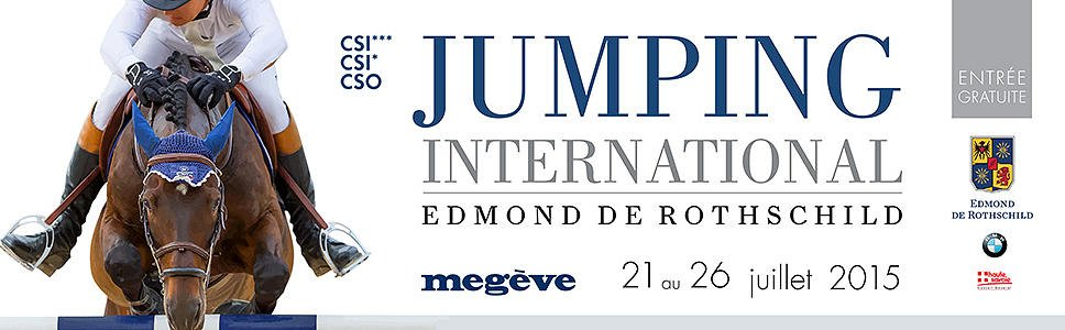 jumping megeve 2015