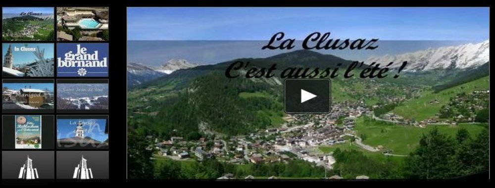 La Clusaz Location Chalet Ou Appartement En Location